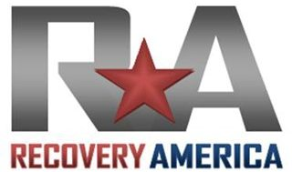 Recovery America